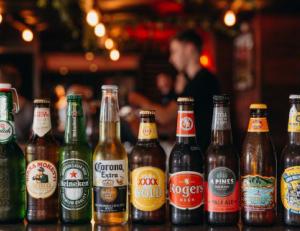 đại lý bia nhập khẩu tphcm beer house