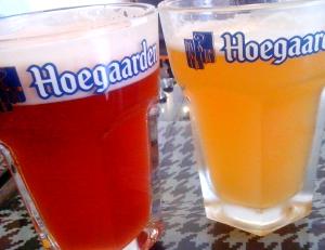 Bia Hoegaarden TPHCM, Mua Bia Hoegaarden Ở Đâu Chính Hãng