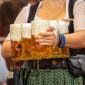 bia đức nhập khẩu tphcm