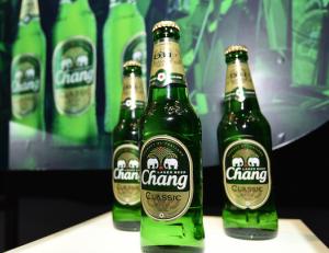 hương vị bia chang nhập khẩu thái lan