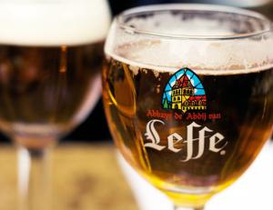 Khám Phá Bí Ẩn Thú Vị Về Lịch Sử Của Bia Bỉ Leffe