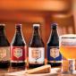 bia chimay có mấy loại đang được bán tại tphcm