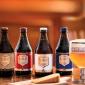 bia chimay nhập khẩu