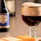 bia chimay xanh nhập khẩu Bỉ