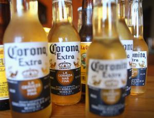 bia corona của nước nào