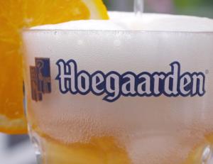 bia hoegaarden giá bao nhiêu