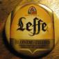 bia leffe có mấy loại
