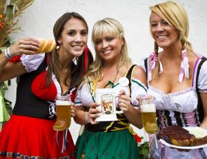 bia nhập khẩu tphcm địa chỉ bán