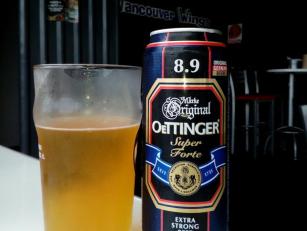 bia oettinger 8.9
