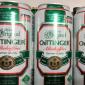 bia oettinger không cồn