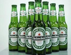 uống bia heineken pháp khi nào
