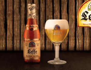 địa chỉ bán bia leffe vàng