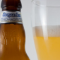 bia hoegaarden có mấy loại