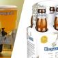 bia hoegaarden hcm