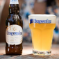 bia hoegaarden white cuốn hút