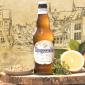 bia hoegaarden white nhập khẩu