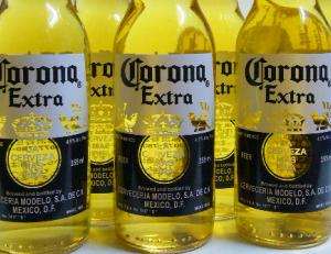 bia corona extra tphcm