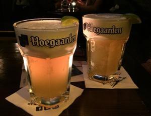 nơi bán bia hoegaarden nhập khẩu Bỉ
