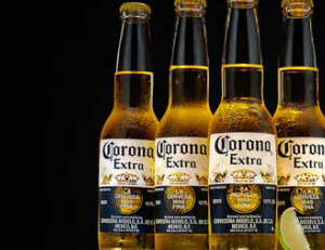 bia corona extra chai 355 có ngon