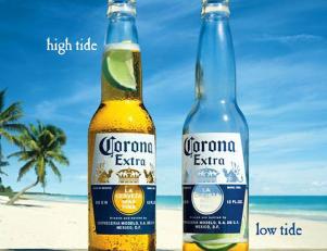 bia corona extra nước nào sản xuất