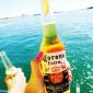 bia corona extra thơm mát