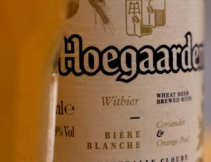 bia hoegaarden white nhập bỉ