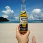 mua bia corona tại tphcm
