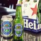 bia heineken nhập khẩu mua ở đâu