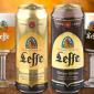 bia leffe nhập khẩu