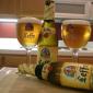 bia leffe vàng có nên uống