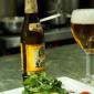 bia leffe vàng nhập khẩu