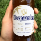 bia hoegaarden wheat