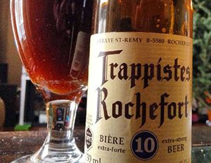 Bia Rochefort 10